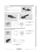 Coaxipack 2 & Inserts - 13