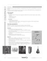 Coaxipack 2 & Inserts - 4