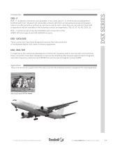 DSX Series (SAE AS91659 - ARINC 404) - 5