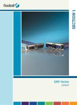 EPX Series - 1