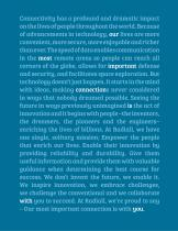Fiber optics Full line catalog - 2