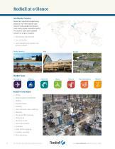 Fiber optics Full line catalog - 5