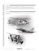 MPX Series (MIL-DTL-83527B & EN3682) - 4