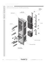 NSX Series (ARINC 600) - 10