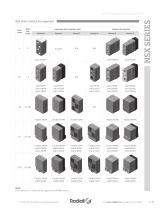 NSX Series (ARINC 600) - 13