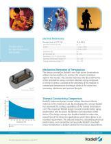 Power Terminations - 2
