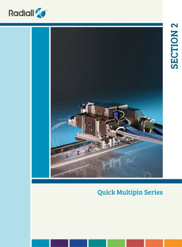 QM Series