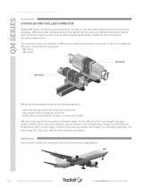 QM Series - 4