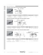 Radiall catalog - 10