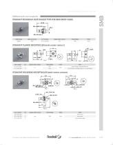 Radiall catalog - 11