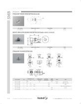 Radiall catalog - 12