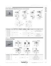Radiall catalog - 13