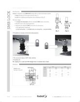 Radiall catalog - 14