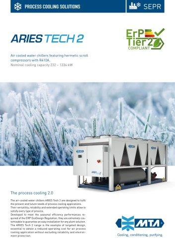 Aries Tech