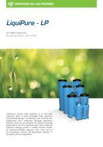 LiquiPure - 1