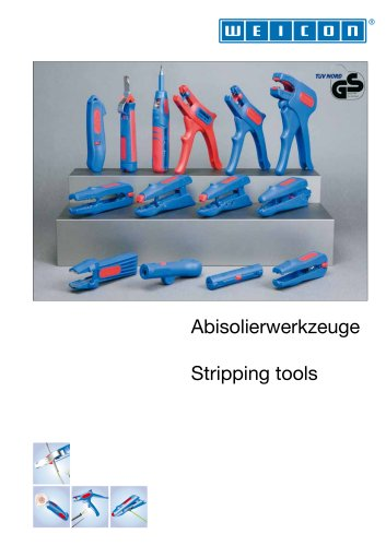 WEICON-Stripping-Tools