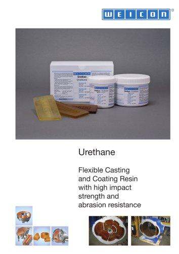 WEICON-Urethane