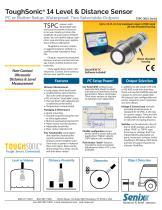 ToughSonic 14 Data Sheet