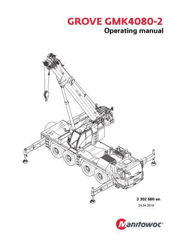 GMK4080-2