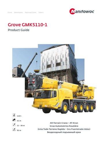 GMK5110-1