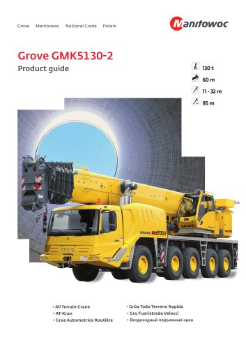 GMK5130-2