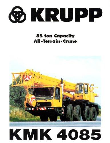 KMK4085
