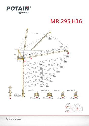 MR 225 A