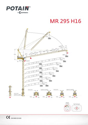 MR 295 H16