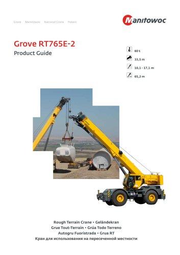 RT765E-2