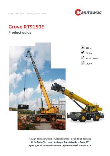 RT9150E