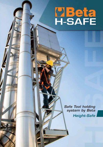 Height-Safe