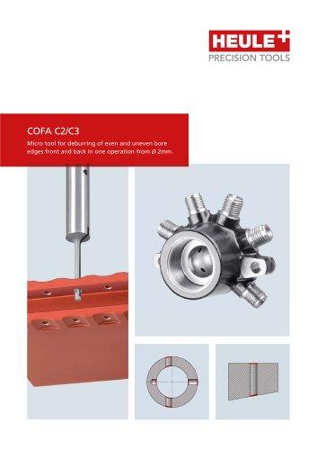 Micro COFA