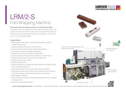 LRM-2-S