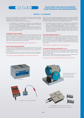 katalog_2012/Sensoren