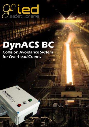 DynACS_BC_Brochure