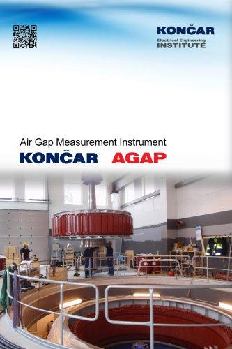 Electrical Measurements Measuring Instruments Pdf