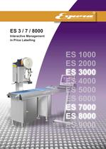 ES 7000