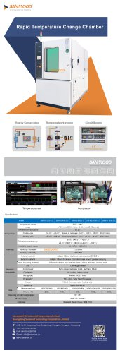 SM-KS-800-CC