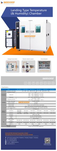 SMC-8000-CC