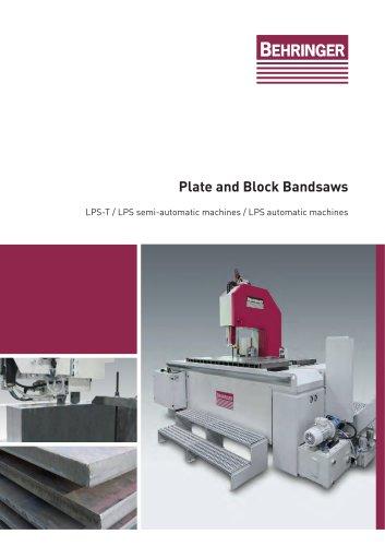 LPS series Brochure en