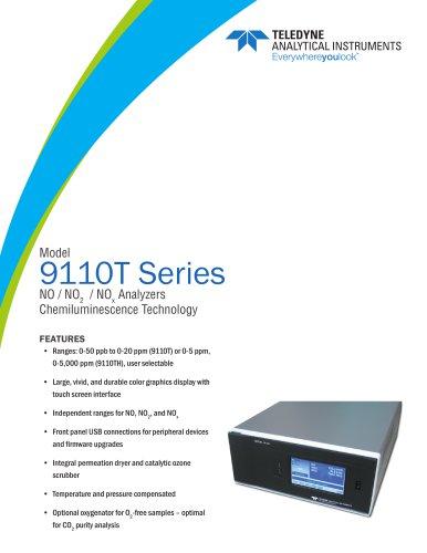 9110T Series