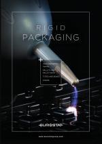 Rigid Packaging