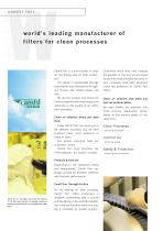 Clean Process - 2