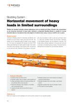 Holmatro Industrial Solutions - 10