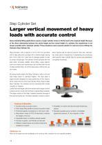 Holmatro Industrial Solutions - 12
