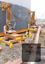 Holmatro Industrial Solutions - 13