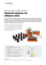Holmatro Industrial Solutions - 14