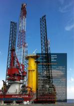 Holmatro Industrial Solutions - 15