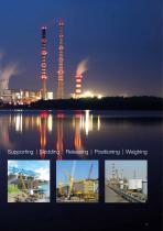 Holmatro Industrial Solutions - 7