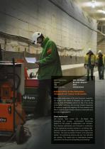 Holmatro Industrial Solutions - 9